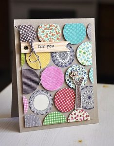 Handmade-Birthday-Cards-For-Someone-special