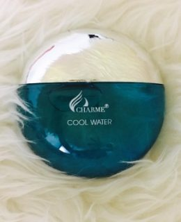 charme-cool-water-25ml