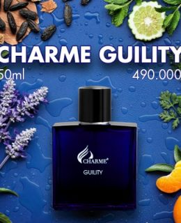 charme-guility-50ml-YSPDD