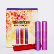 charme-perfume-oil-good-girl-so-sexy-omnia-crystal-5T91O