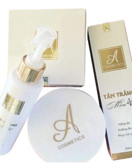 A-cosmetic-3